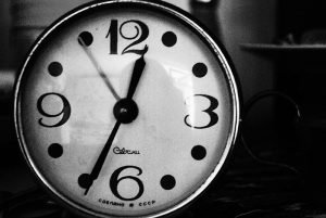 Pusch-Veranstaltung-Zeit-Selbstmanagement
