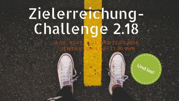 Pusch-Veranstaltung-Zielerreichungschallenge-2.18